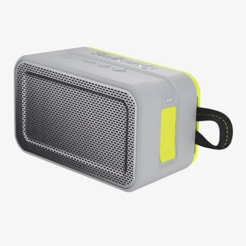 Skullcandy launches Barricade family of speakers, prices start at Rs. 3,499