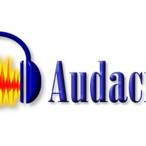 8 tips & tricks to make the most out of Audacity