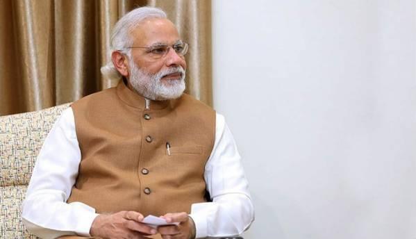 'Digital India' eliminated middlemen, empowered citizens: Modi