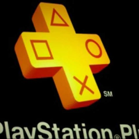 Sony announces free games for PlayStation Plus subscribers in February