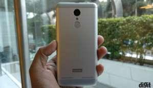 Best all metal phones under Rs. 10,000