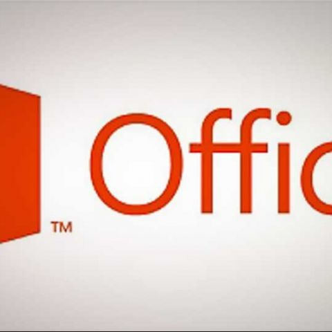 Microsoft releases Office 2013 and Office 365 with new subscription models