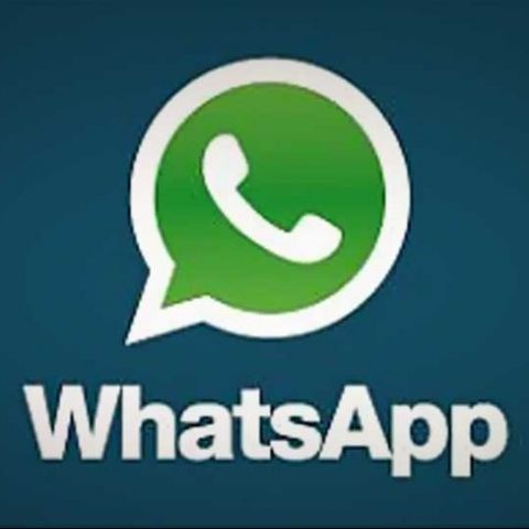 WhatsApp allegedly breaching international privacy laws