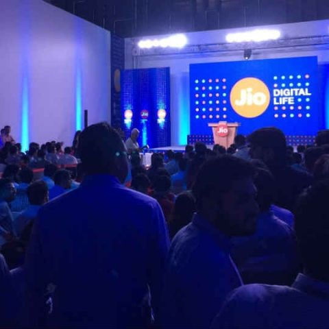 Mukesh Ambani's Reliance Jio announcement: Welcome Offer extension and other key takeaways
