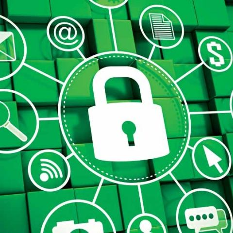 How to keep your online communication private and secure | Digit