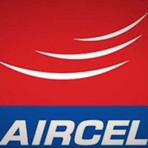 Aircel offers free roaming with 'One Nation, One Rate' plan