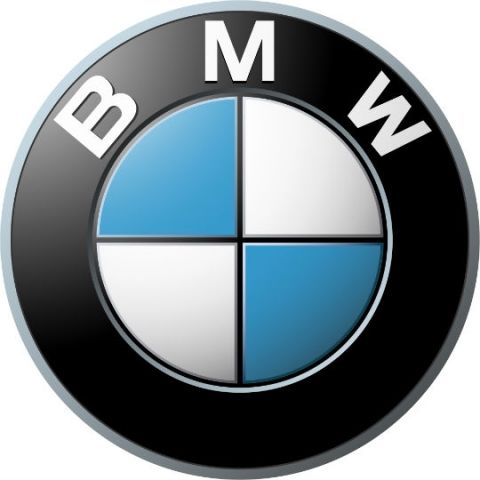 Alleged car thief caught after being remotely locked inside BMW