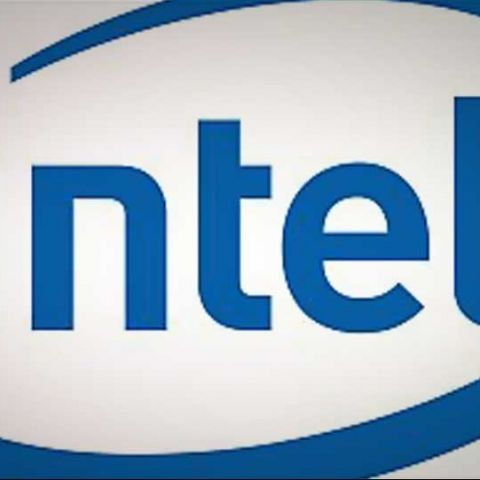 Intel to shutdown desktop motherboard business