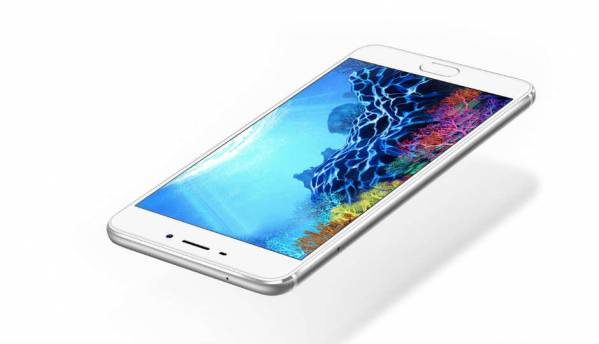 Meizu M5 Note launched with 5.5-inch display and 4000mAh battery