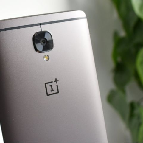 OnePlus 5 will launch this summer, here's what we know so far