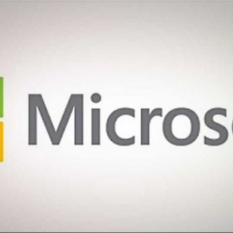 Microsoft reports $6.38 bn in profits, despite slow sales of Office