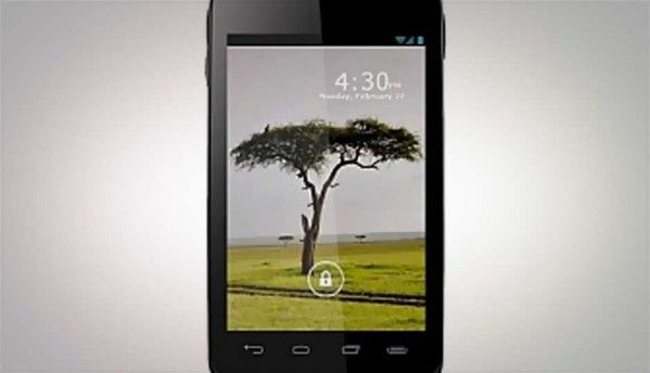 Lava to launch Xolo X500 for Rs. 8,999, based on Intel Atom Z2420 chip