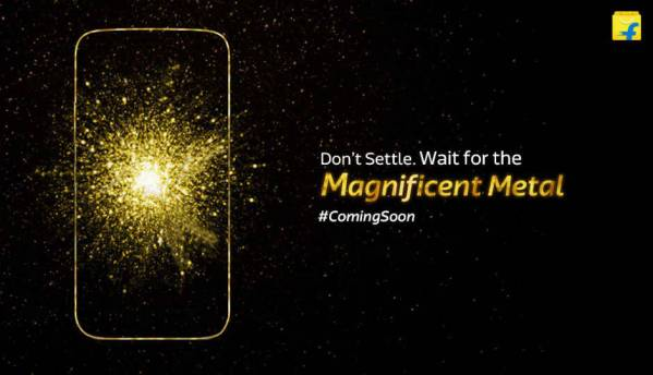 Moto M India launch today: Flipkart teaser and everything else you need to know