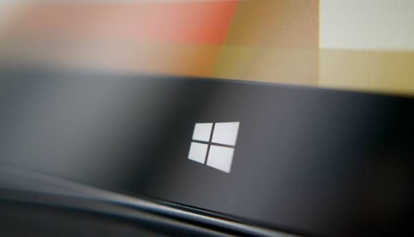 Microsoft's $400 Surface tablet could be powered by an Intel Pentium CPU