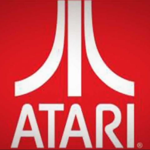 Atari files for bankruptcy: Is it finally game over for the video game pioneer?