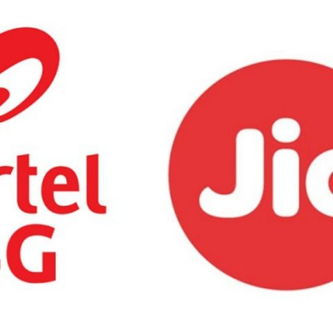 Airtel moves TDSAT challenging TRAI's decision to extend Reliance Jio free services