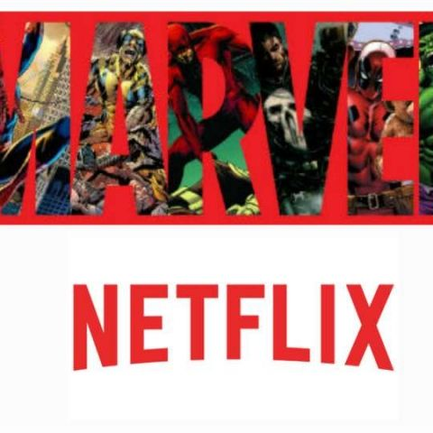OurMine hacks official Netflix, Marvel Twitter accounts