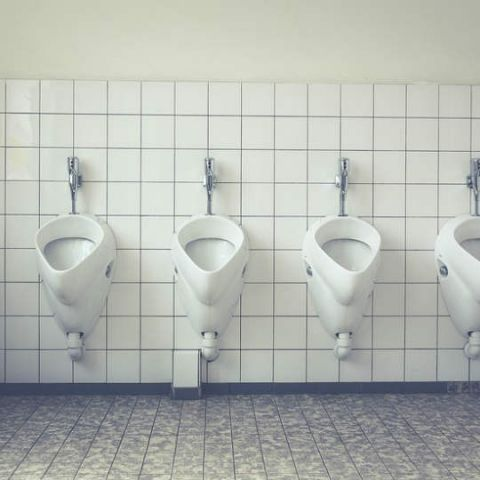 Google Maps will now help you find the nearest public toilet