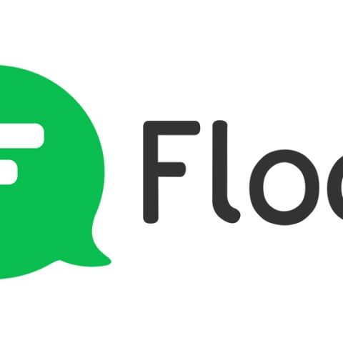 Flock launches FlockOS, a Chat Operating System