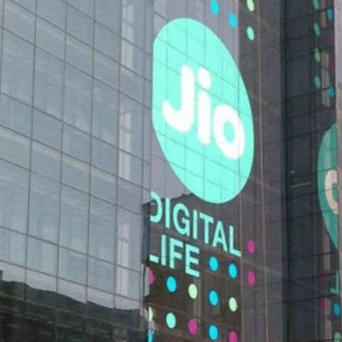 Reliance Jio seeks time till December 29 to answer to TRAI: Report