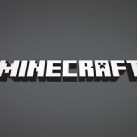 Swedish school enforces compulsory Minecraft lessons