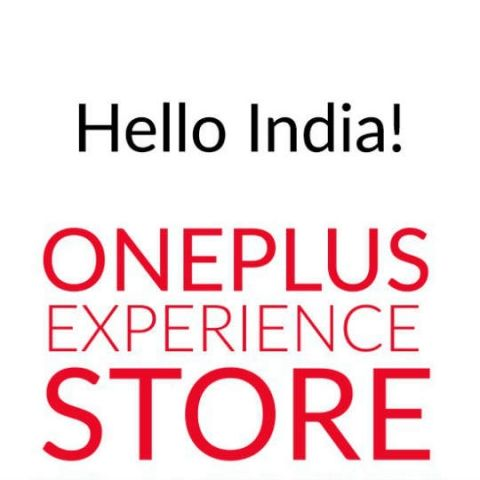 OnePlus India to open its first exclusive store in Bangalore