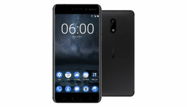 Nokia 6 2018 edition clears TENNA certification, could launch with 18:9 display alongside Nokia 9