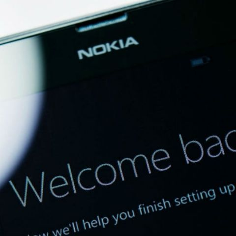 10a569c832a9 Nokia E1 specifications leaked