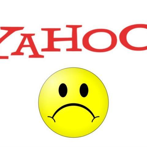 Yahoo says all 3 billion accounts affected by 2013 data breach