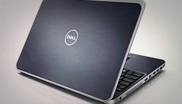 CES 2013: Dell refreshes Inspiron R laptops; adds optional touchscreen