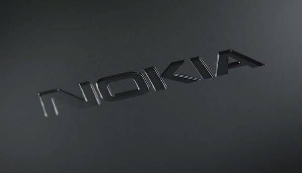 Nokia 9 with iPhone X like notch and bezel-less design leaked