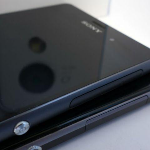 Sony 'Pikachu' smartphone with Helio P20 SoC, 21MP camera, 720p display leaked