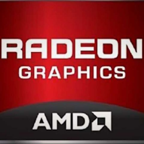 CES 2013: AMD Radeon HD 8000 and HD 8000M series for OEMs announced