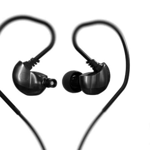 Brainwavz B100, B150 launched in India, prices start at Rs. 4,199