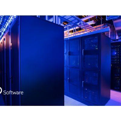 Why Intel CoFluent Technology for Big Data