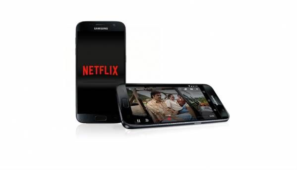 Airtel and Netflix announce strategic partnership in India, free 3-month Netflix subscription available for Airtel Postpaid and V-Fiber broadband customers