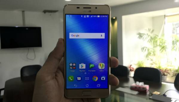 Asus ZenFone 3S Max India launch today: All you need to know