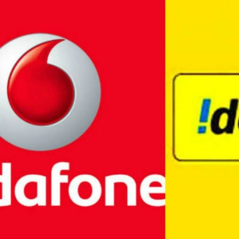 Vodafone Idea partners with Paytm to offer customers a cashback of up to Rs 25