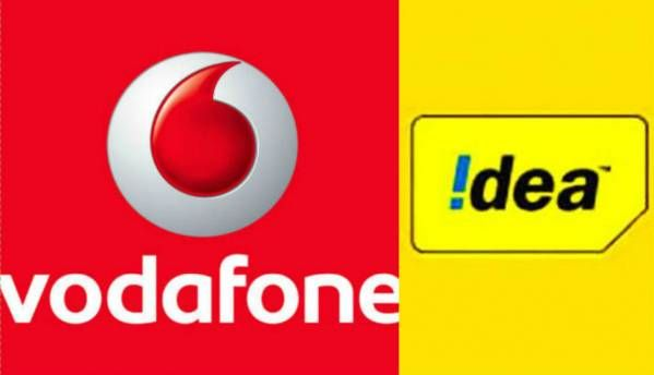 Vodafone and Idea plan to challenge JioPhone and Karbonn A40 Indian from Airtel