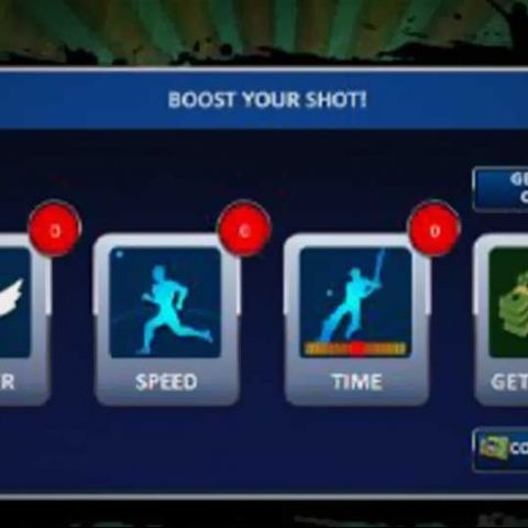 Cricket Fever Challenge updated with social mechanics, monetisation options