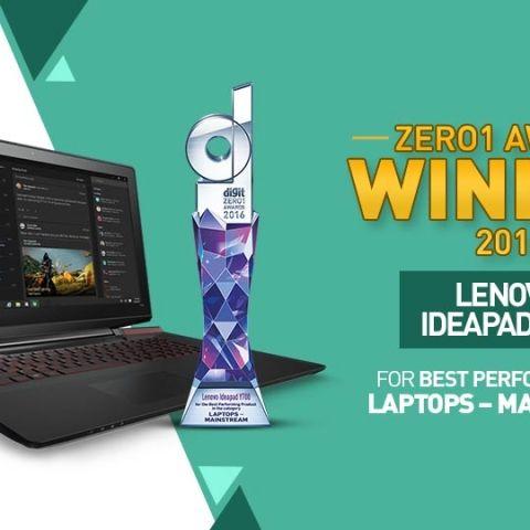Lenovo Ideapad Y700 Review