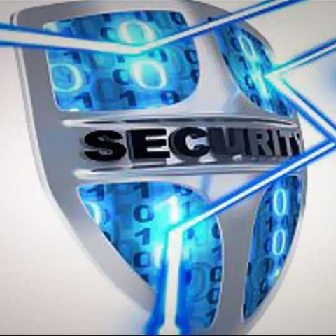 Major antivirus software revealed to be far less effective than expected