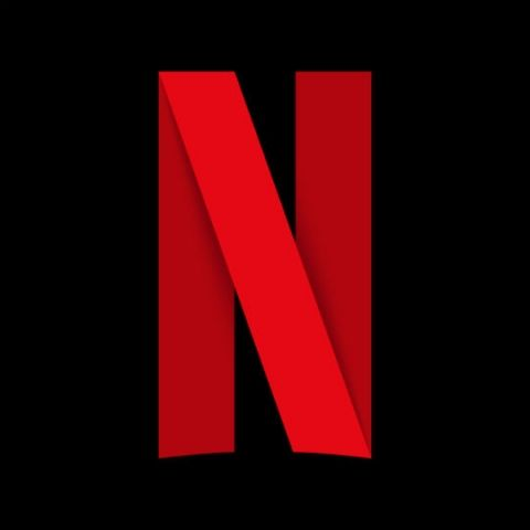 Netflix starts blocking rooted Android phones from downloading app