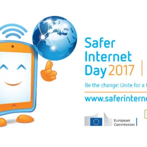Google, Facebook, Microsoft and more: Here's what the tech giants have to say on Safer Internet Day