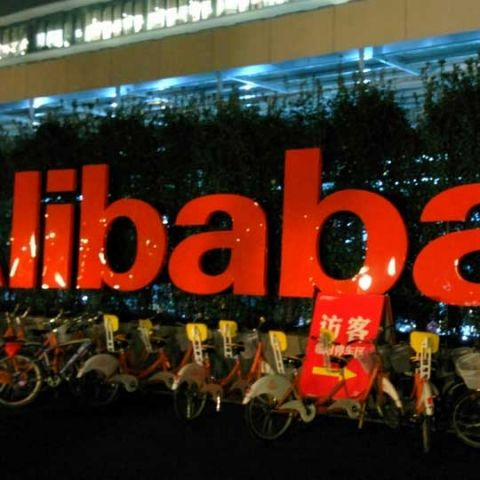 Alibaba Mobile Business Group Launches UC Ads in India