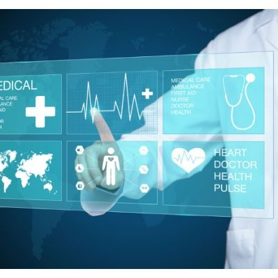 Smart Hospitals Need to be Secured