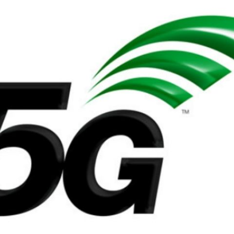 Nokia, Airtel partner to create roadmap for 5G, IoT applications