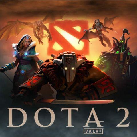 Valve's The International Dota 2 tournament will be held in Shanghai next year