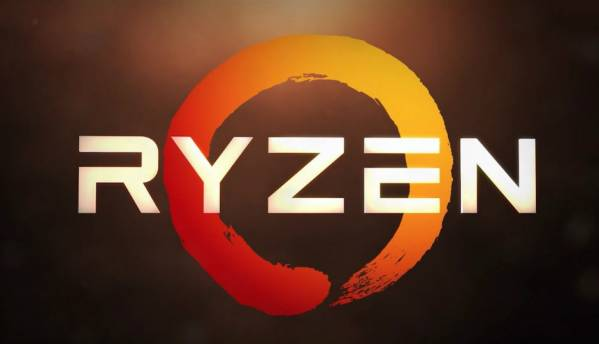AMD Ryzen leak hints at strong performance, low prices - Competition for Intel?