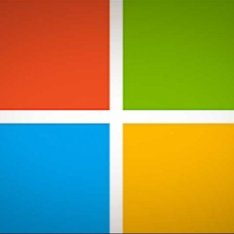 2012 Revisited: The year for Microsoft - three for three